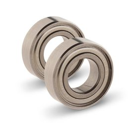5_Compass Heli Ball Bearings 8x16x5                       60-8165