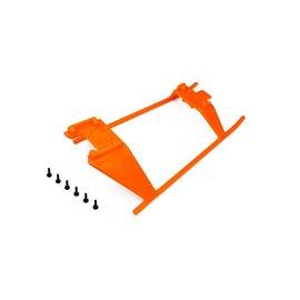 1_Oxy Heli OSP-1226  - OXY3 Landing Gear,Orange