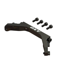OXY5 OSP-1299 OXY5 - Landing Gear Support, 1 pc