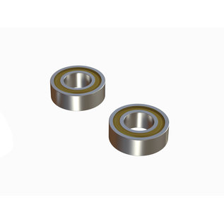 1_Oxy Heli OSP-1344 OXY5 - Tail Case Bearing