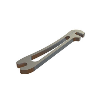 1_Oxy Heli OSP-1348 Wrench 3.25mm
