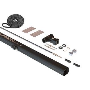 OXY5 OSP-1379 OXY5 - MEG Stretch Kit Retrofit