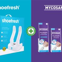 Samenwerking Mycosan