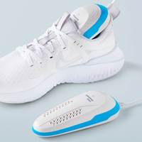 Shoefresh Désodorisant pour chaussures Mini Shoefresh