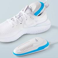 Shoefresh Mini Shoefresh schoenverfrisser