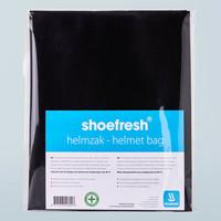 Shoefresh Borsa porta casco Shoefresh