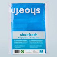 Shoefresh Shoefresh bolsa para zapatos
