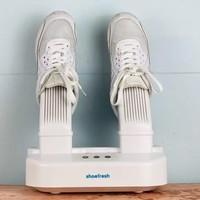Review: Suus maakt schoon