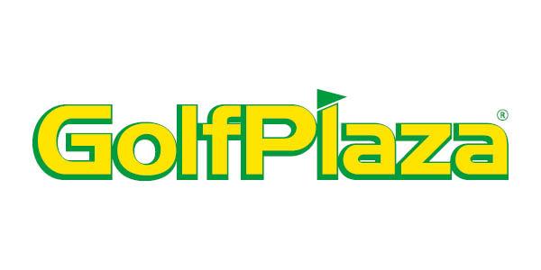 GolfPlaza