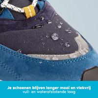Shoefresh Shoefresh spray impermeabilizzante scarpe