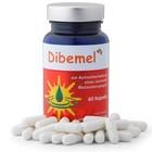 Dibemel — Dose à 60 Kapseln