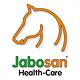 Jabosan Health-Care Tiergesundheit-Produkte