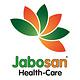 Jabosan Health-Care Human-Produkte