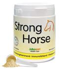Jabosan Strong Horse  Dose à 500 Gramm
