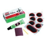 Rema Tip Top Rema Tip Top TT02 Touring Puncture Repair Kit