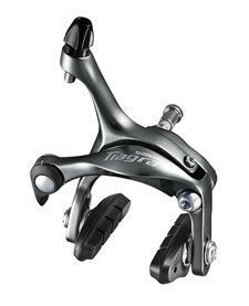 Shimano Tiagra 4700 Front Brake Calliper