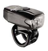 Lezyne Lezyne KTV Drive Front Light, Black 200 Lumens