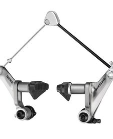 Shimano CX50 Cantilever Brake Caliper, Front or Rear
