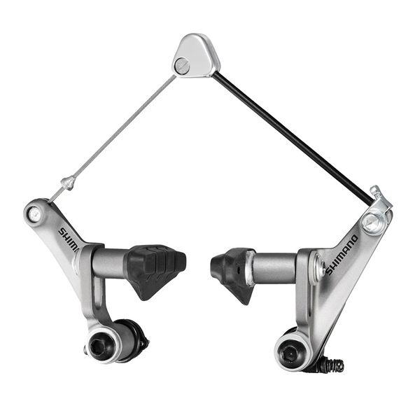 Shimano 105 Shimano CX50 Cantilever Brake Caliper, Front or Rear