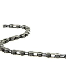 SRAM  PC1130  11 Speed Chain, Silver 120 Link With Powerlink