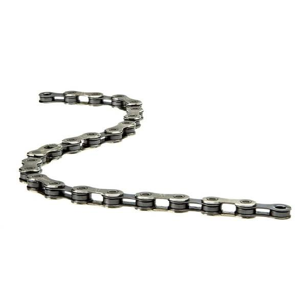SRAM Chain SRAM  PC1130  11 Speed Chain, Silver 120 Link With Powerlink