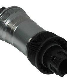 Shimano ES51 Octalink BB, 68mm x 113mm