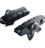 Shimano Spares Shimano R55C4 Brake Pads, Cartridge Type - Pair