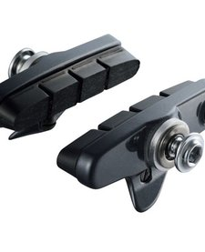 Shimano R55C4 Brake Pads, Cartridge Type - Pair