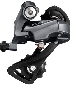 Shimano Claris R2000 8 Speed Rear Mech, SS