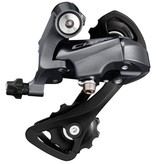 Shimano Claris Shimano Claris R2000 8 Speed Rear Mech, GS