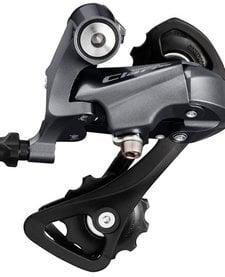 Shimano Claris R2000 8 Speed Rear Mech, GS