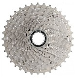 Shimano Deore Shimano HG50 10 speed Cassette, 11-36t