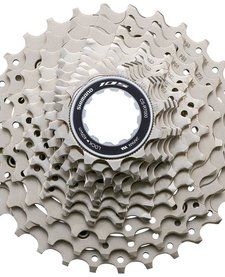 Shimano CS-R7000 105 11 Speed Cassette, 11 - 28t