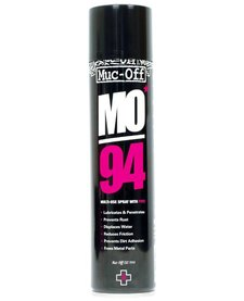 Muc-Off  MO-94 Spray Lube 400ml