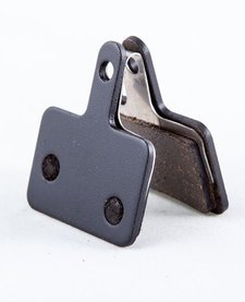 35Bikes SRAM/Avid DB1/DB3/DB5 Disc Brake Pads, Organic