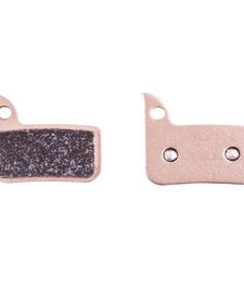 35Bikes SRAM Red/Rival/Force Sintered Disc Brake Pads