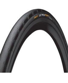 Continental UltraSport II Tyre 700c