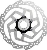 Shimano Shimano SMRT10 CentreLock Rotor