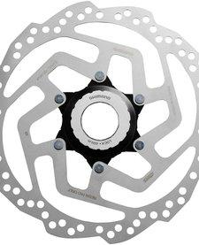 Shimano SMRT10 CentreLock Rotor