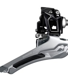 Shimano FD-R7000 105 11 Speed Front Mech, Braze On