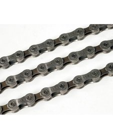 Shimano HG53 9 Speed Chain 116L