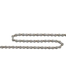 Shimano Tiagra 4601 10 Speed Chain, 116L