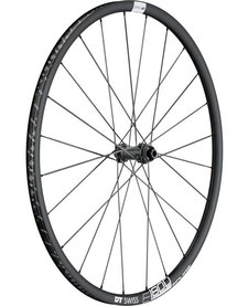 DT Swiss E1800 Spline 700c Disc Brake Wheel