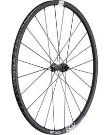DT Swiss E1800 Spline 700c Disc Brake Wheel
