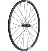 DT Swiss DT Swiss E1800 Spline 700c Disc Brake Wheel