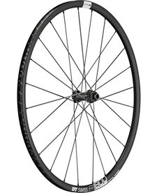 DT Swiss P1800 700c Disc Brake Wheel