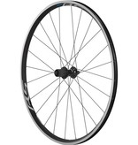 Shimano Shimano RS100 700c Road Wheelset (Front and Rear)