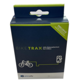 PowUnity BikeTrax E-Bike GPS Tracker for Bosch