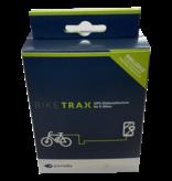 PowUnity BikeTrax E-Bike GPS Tracker Universal