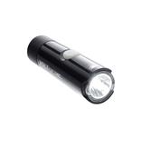 Cateye Volt 80 XC USB Front Light